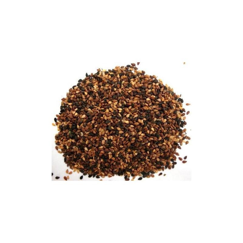 Тахіні (кунжутна паста)