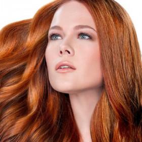 Фітокомплекс Для волосся, що стимулює зростання