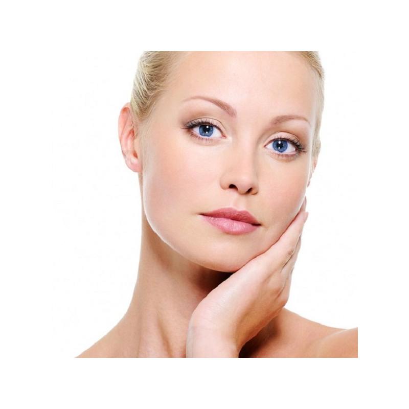 смягчение кожи, натуральная косметика, крем от прыщей,детский гель от раздражений, компоненты крем-геля для кожи, гель вяжущий д