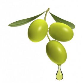 Пряні оливки віддушка