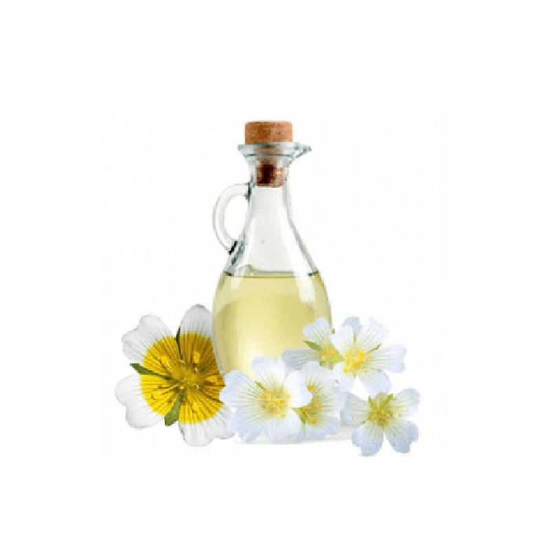 Рафінована олія пінника лугового