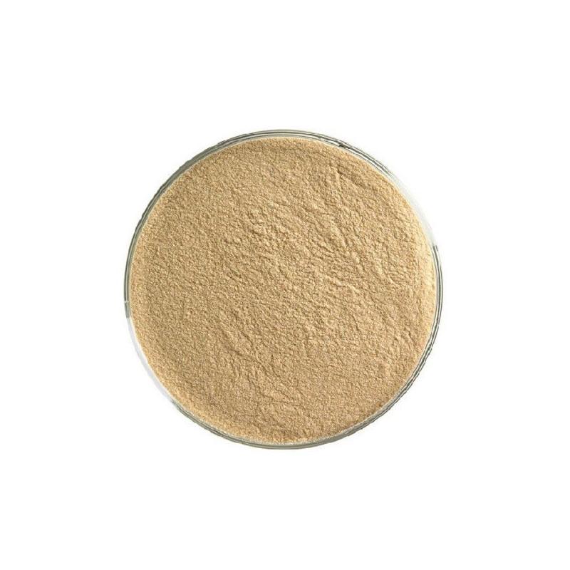 Марокканська глина рассул