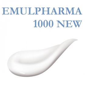 Эмульфарма-1000 Нью эмульгатор