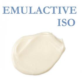 Эмульактив-Изо эмульгатор