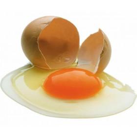 Липофолк (масло яичное)