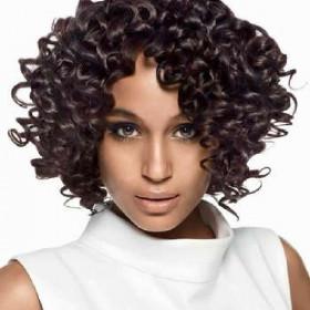 Фітокомплекс для волосся відтінку Брюнет