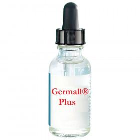 Гермаль плюс, жидкий