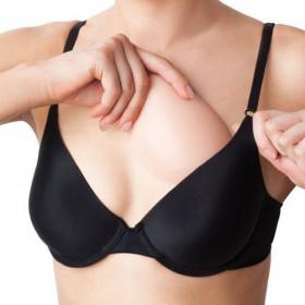 Voluform пептид для зміцнення шкіри і бюста