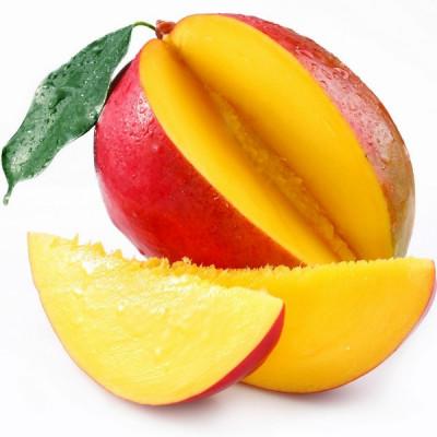 ЗНЯТО З ПРОДАЖУ Екстракт манго