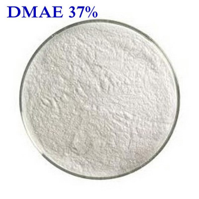 Диметиламіноетанол (ДМАЕ) 37%