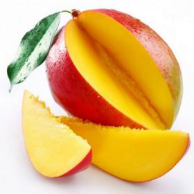 Рафинированный баттер манго