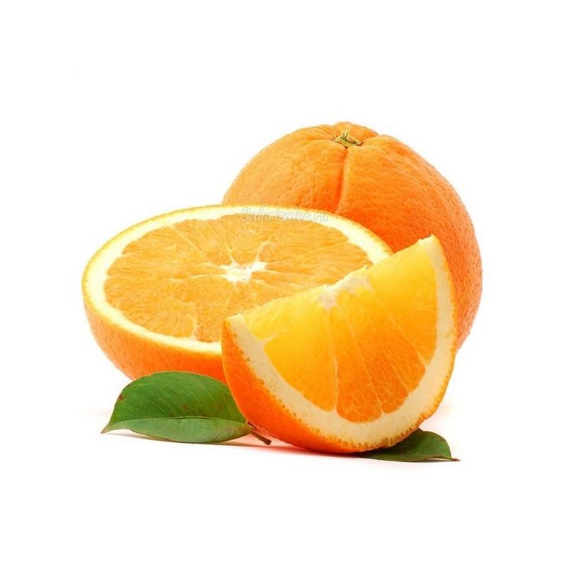 Апельсиновая свежесть отдушка