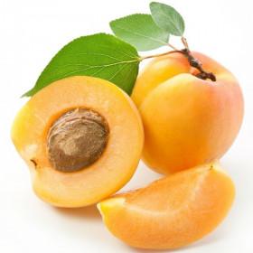 Гідролат абрикосу