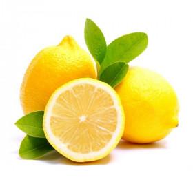 Лимону гідролат