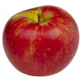 Гідролат яблука