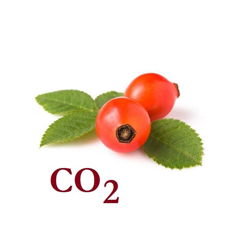 СО2-экстракт шиповника