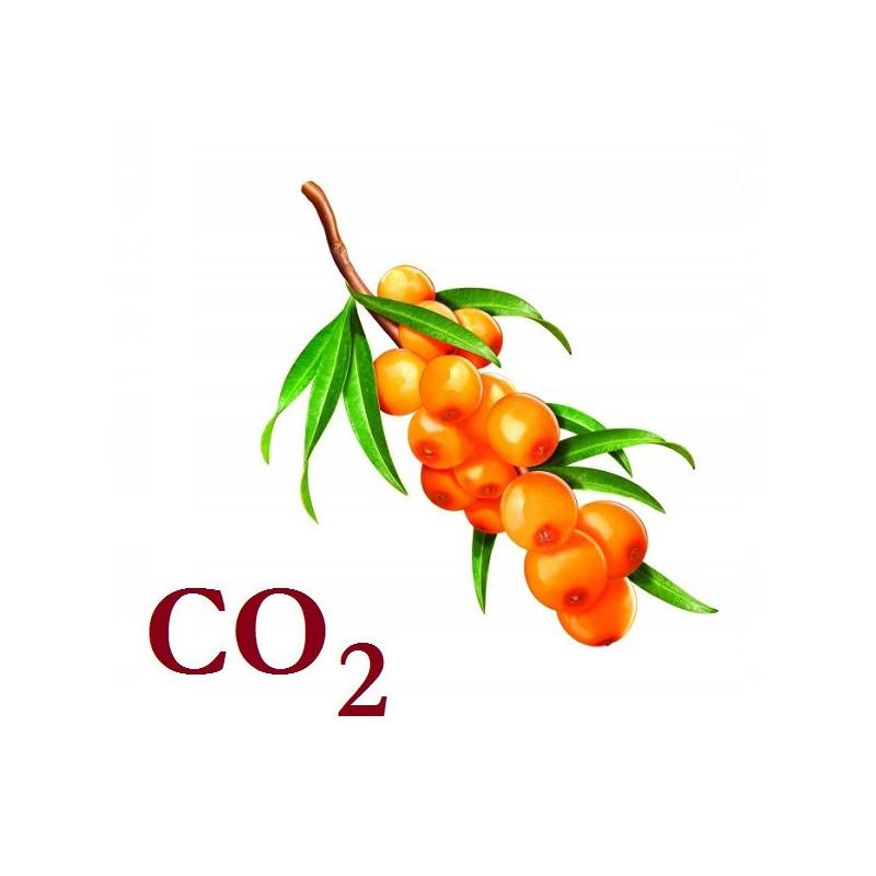 СО2-экстракт облепихи