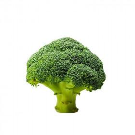 Екстракт броколі