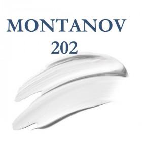Монтанов-202 эмульгатор
