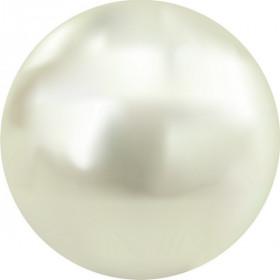 Гідролізат перлів