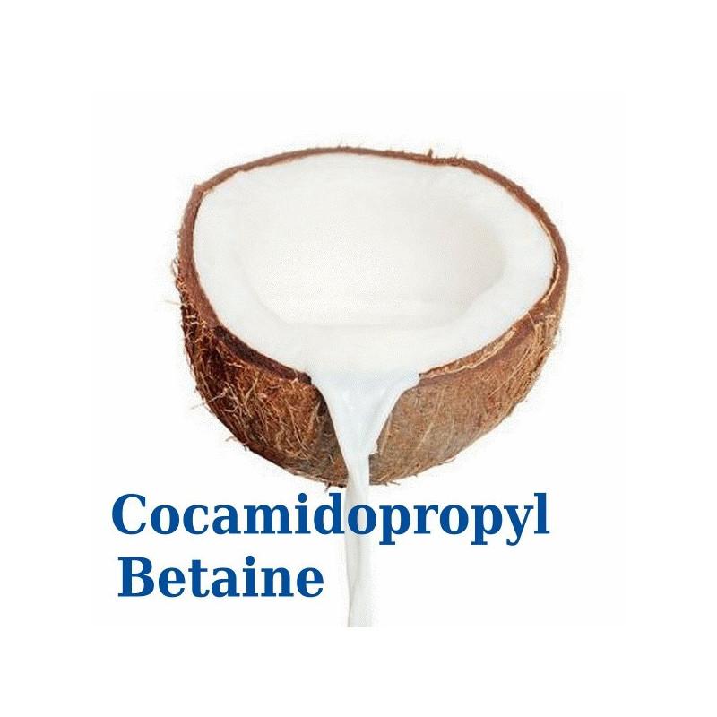 ПАВ Кокамидопропилбетаин, 30-процентный