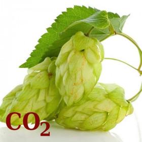 СО2-екстракт шишок хмелю