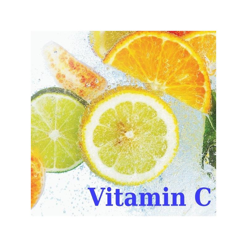 Витамин С стабилизированный (аскорбил пальмитат)