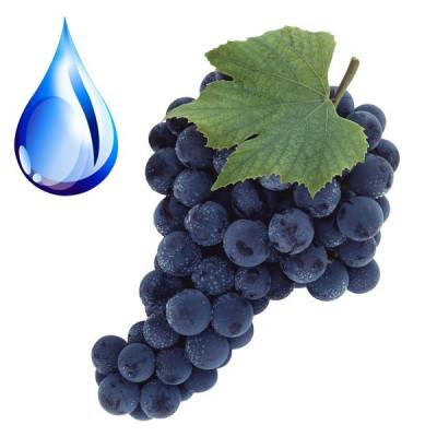 Водорозчинна олія виноградної кісточки