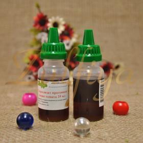 Гидролизат протеинов семян томата