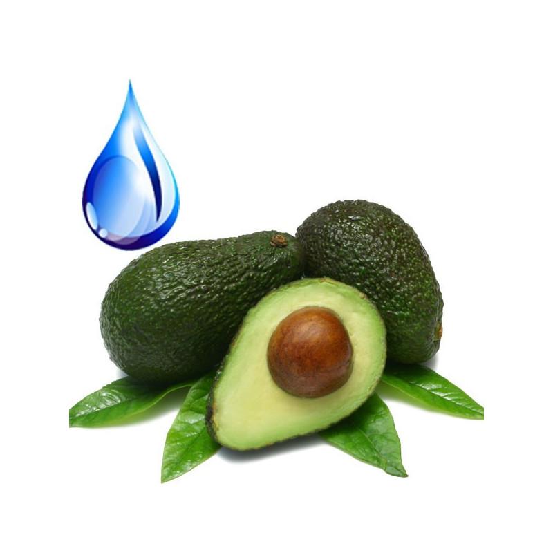 Водорастворимое масло авокадо