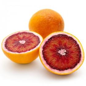 Сицилійський мандарин віддушка