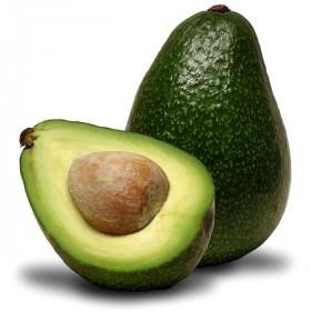 Рафінований батер авокадо