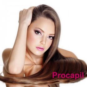 Procapil