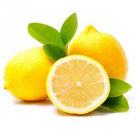 Лимон смакоароматизатор