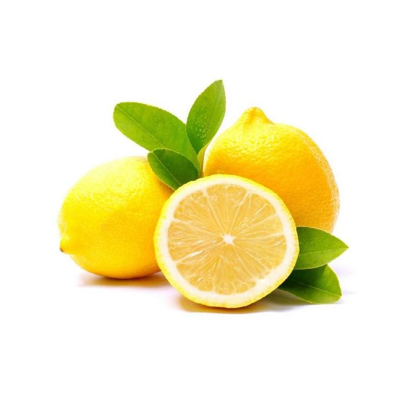 Лимон вкусоароматизатор