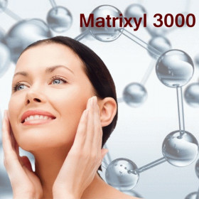 Пептид Matrixyl 3000