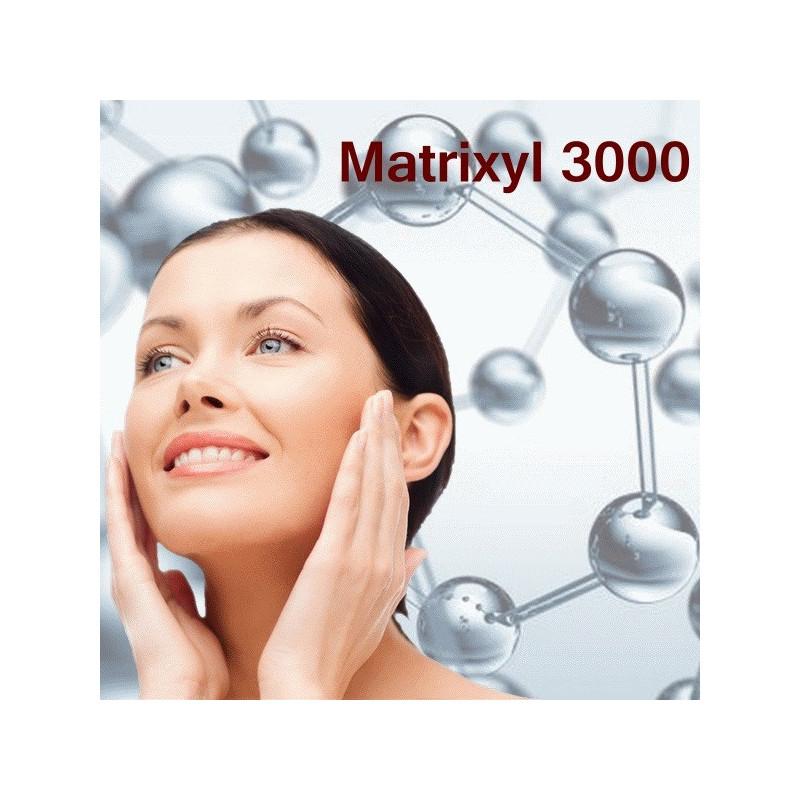 Пептид Matrixyl 3000