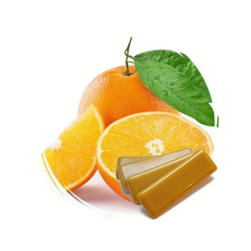 Віск апельсину