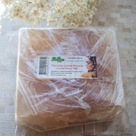 Мыльная основа Медовая Crystal Honey