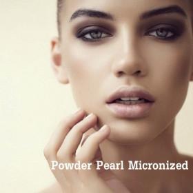 Пудра перлів мікронізована