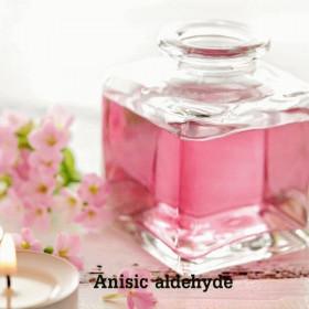 Анисовый альдегид (обепин)