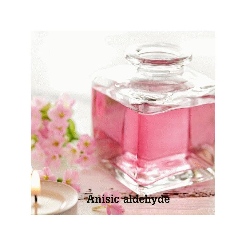Анісовий альдегід (обепин)