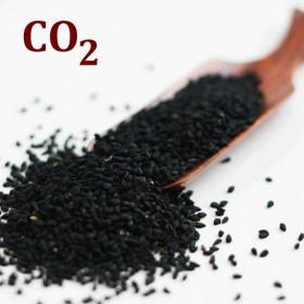 СО2-екстракт кмину чорного