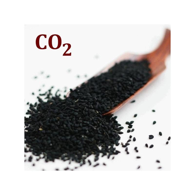 СО2-экстракт тмина черного