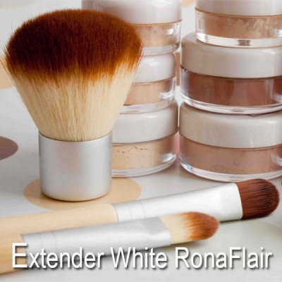 Extender White RonaFlair