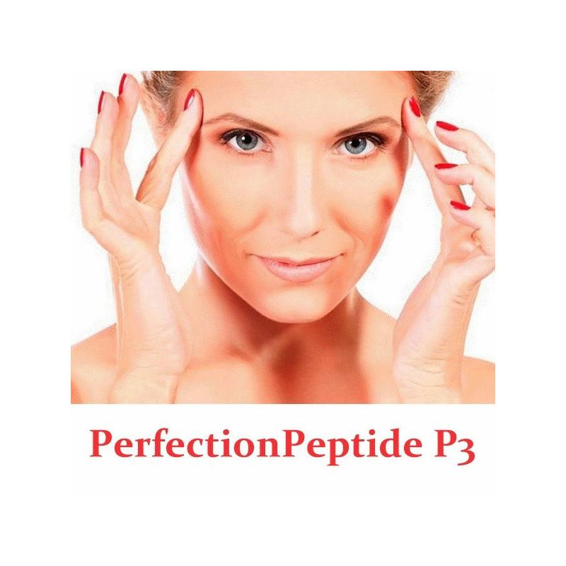 Пептид PerfectionPeptide P3