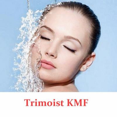 Trimoist KMF, ламелярний зволожуючий комплекс