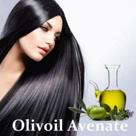 Эмульгатор Olivoil Avenate