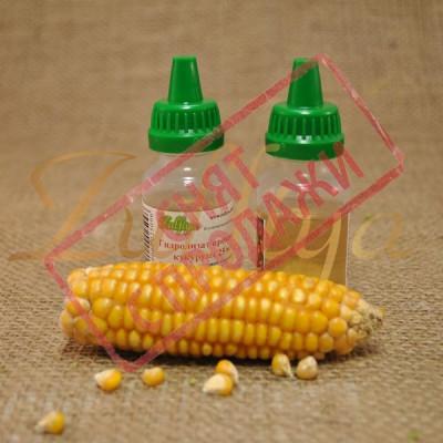 ЗНЯТО З ПРОДАЖУ Гідролізат протеїнів кукурудзи
