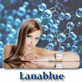 Ланаблю (голубой ретинол)